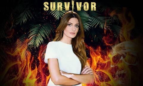 Survivor Spoiler 21/1: Τι συμβαίνει με την Σαλαγκούδη και ανατρέπει όλα τα προγνωστικά;