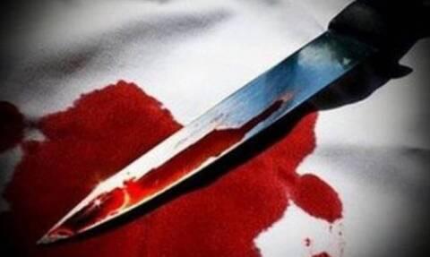 Ηλεία: Μαχαιρώθηκαν για μια «βεντέτα» - Μάχη για την ζωή δίνει ο ένας εκ των δύο
