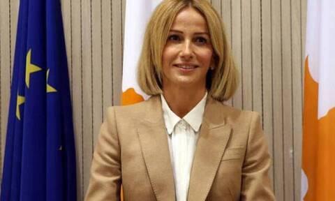 Κύπρος - Υπ. Δικαιοσύνης για Ελευθερίου: Έπονται εξελίξεις στην καταγγελία για κακοποίηση