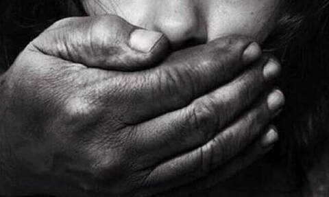 Κύπρος: 4 νέες υποθέσεις σεξoυαλικής παρενόχλησης από το ίδιο πρόσωπο (vid)