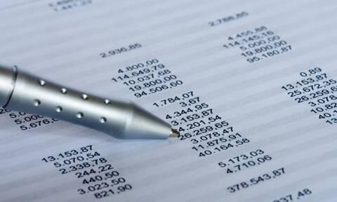 Παράταση ενός έτους στη νέα μορφή των οικονομικών καταστάσεων των εισηγμένων έδωσε η Κυβέρνηση