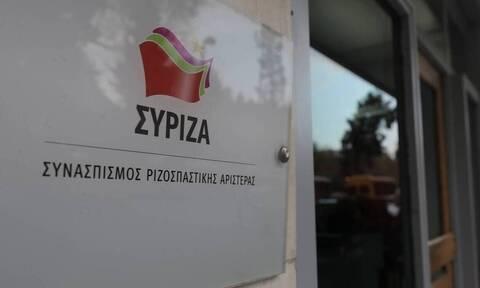 ΣΥΡΙΖΑ: Ας μας πει ο κ. Μητσοτάκης ποια επιδημιολογική προσέγγιση επιτρέπει Μότο Κρος στην Πάρνηθα