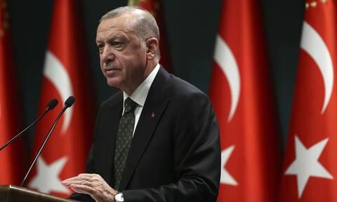 «Χαστούκι» ΕΕ προς Τουρκία για τα ανθρώπινα δικαιώματα: «Πρέπει να υπάρξει άμεση δράση»