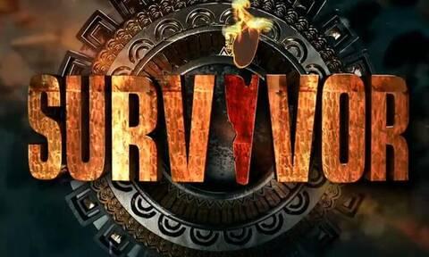 Survivor Spoiler: Αποχωρεί οικειοθελώς η Ανθή Σαλαγκούδη; (Vid)