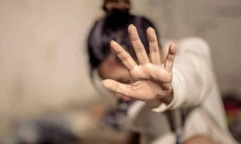 «Σπάει» τη σιωπή της η αθλήτρια ιστιοπλοΐας που κακοποιήθηκε: Βιασμός με όλο το νόημα