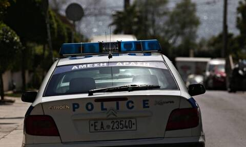 Βόλος: Νέα επίθεση του «Κάμελ» - Συνελήφθη μετά από καταγγελία 29χρονης