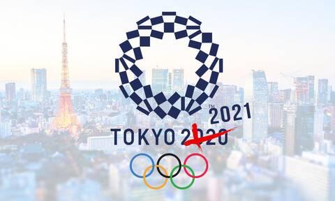 «Βόμβα» από τους Times: H Ιαπωνία αποφάσισε την ακύρωση των Ολυμπιακών Αγώνων του Τόκιο