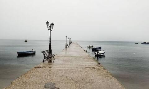 Καιρός: Έρχεται νέο κύμα κακοκαιρίας - Σε ποιες περιοχές θα σημειωθούν καταιγίδες