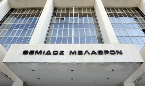 Σε απολογία καλούνται τραπεζικά στελέχη για τα δάνεια των κομμάτων