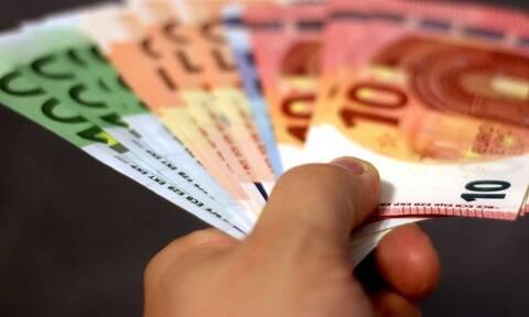 Στο τραπέζι ένα νέο βελτιωμένο σχέδιο ρύθμισης των χρεών της πανδημίας - Οι 120 δόσεις