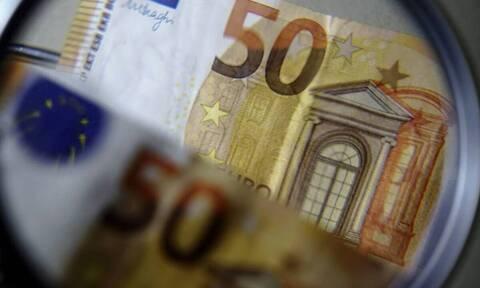 ΣΥΝ-ΕΡΓΑΣΙΑ: Δήλωσαν υπέρογκους μισθούς για να πάρουν μεγάλη επιδότηση