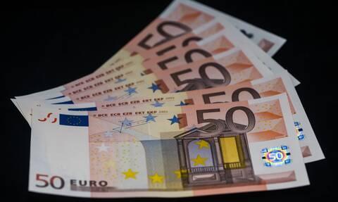 Επίδομα 400 ευρώ: Πώς θα δοθεί σε 150.000 επιστήμονες - Τα κριτήρια (vid)