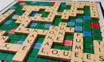 Η πασίγνωστη λέξη που οι Έλληνες μπερδεύουν και δεν ξέρουν πώς γράφεται