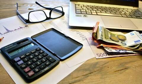 Επιστρεπτέα Προκαταβολή 5: «Ρεκόρ» συμμετοχών - Αντίστροφη μέτρηση για τις πληρωμές