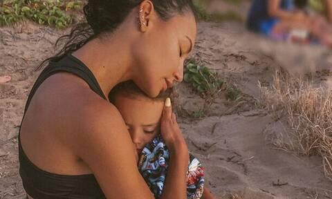 Δες το συγκλονιστικό σπίτι της Naya Rivera: Πουλήθηκε σε 9 μέρες