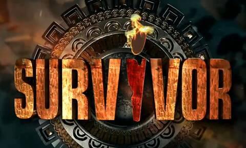 Survivor Spoiler 22/1: Πυροδότησε βόμβα η Καινούργιου! Επιστρέφει η Κάτια Ταραμπάνκο; (vid)
