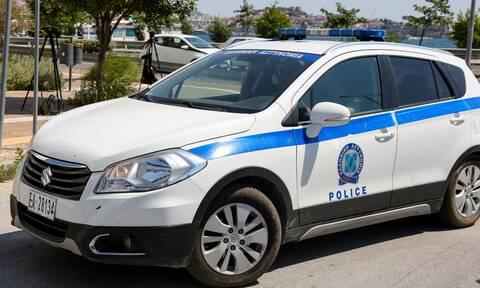 Συναγερμός στη Λάρισα: 51χρονος βρέθηκε νεκρός – Φέρει τραύμα στο κεφάλι