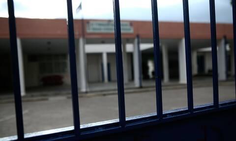 Σχολεία: Άνοιγμα Γυμνασίων - Λυκείων 1η Φεβρουαρίου εισηγούνται οι λοιμωξιολόγοι