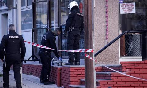 Θεσσαλονίκη: Μέλος της ασφαλείας της ΠΑΕ Άρης ο ένας από τους δράστες της αιματηρής συμπλοκής