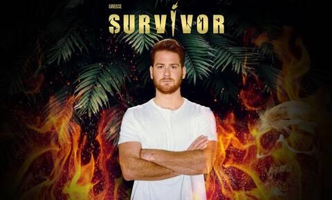 Survivor – James Καφετζής: Τα ξέφρενα πάρτι σε πλοία και η επίσκεψη στη Δομινικανή Δημοκρατία (vids)