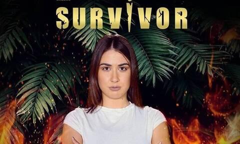 Survivor: Το ψέμα της Μαριπόζα και η αποκάλυψη που την «γειώνει» (vid)