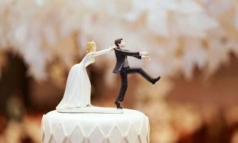 Το ζώδιό του δείχνει το γιατί δε θα σε παντρευτεί