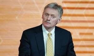 Песков заявил о праве вузов отчислять студентов за участие в митингах