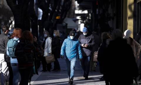 Κορονοϊός Θεσσαλονίκη: Νέες μετρήσεις στα λύματα - Τι δείχνουν για το ιικό φορτίο στην πόλη