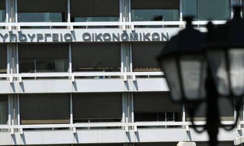 Στα 107,586 δισ. ευρώ ανήλθαν τα «φέσια» προς το Δημόσιο