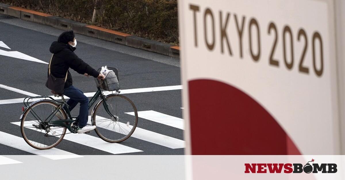 facebookolympic games tokyo 2020