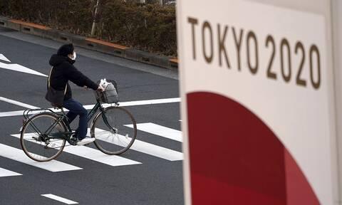 Κορονοϊός: Ξεκάθαρη η ΔΟΕ - «Οι Ολυμπιακοί Αγώνες θα γίνουν κανονικά»