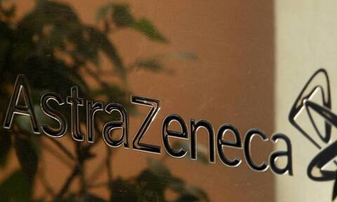 AstraZeneca: Ίσως να μην παραδώσει στην ΕΕ τον συμφωνηθέντα αριθμό εμβολίων