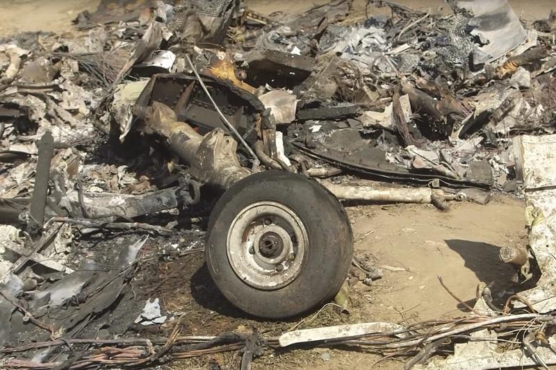 kobe bryant accident 2