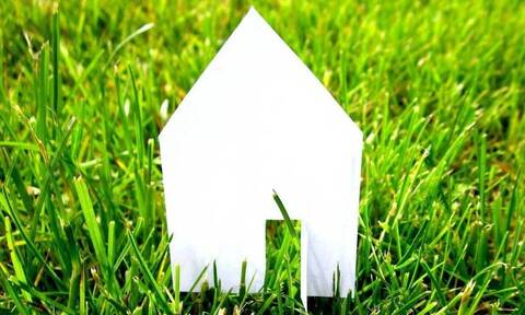 Εξοικονομώ - Αυτονομώ: Ανοίγει η πλατφόρμα του προγράμματος τη Δευτέρα (25/01)