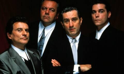 Ταινίες των 90's που λατρέψαμε για τους στυλάτους πρωταγωνιστές