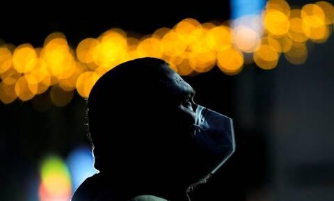 Κορονοϊός: Εντοπίστηκαν 8 κρούσματα της βρετανικής μετάλλαξης στην Βουλγαρία