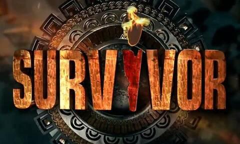 Survivor Spoiler 24/1: Ποιοι κερδίζουν το έπαθλο φαγητού; Μπλε ή Κόκκινοι; (vid)