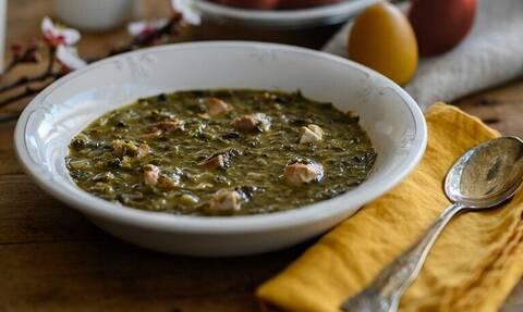 Ελληνική κουζίνα: Τα πιο παρεξηγημένα ελληνικά φαγητά