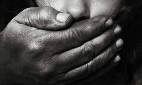 Σεξουαλική κακοποίηση 12χρονης από προπονητή: Τι λέει στο Newsbomb.gr η δικηγόρος της οικογένειας