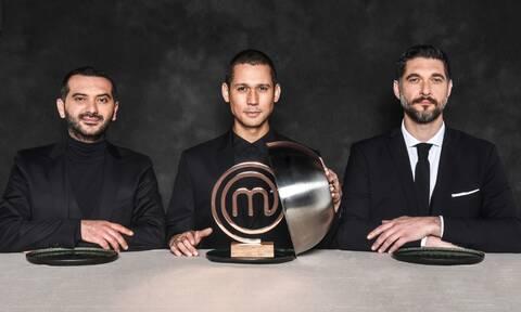 MasterChef 5 πρεμιέρα: Οι μεγάλες αλλαγές λόγω της πανδημίας και τα πρόσωπα – κλειδιά