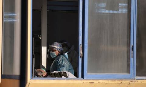 Κορονοϊός: Θετική στον ιό η διοικήτρια του Νοσοκομείου Σπάρτης - Σε καραντίνα ο δήμαρχος Καλαμάτας