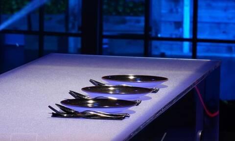 Masterchef 5: Αυτό είναι το νέο πλατό του ριάλιτι μαγειρικής (vid)