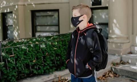 Οι μαθητές της «COVID - γενιάς» και το μέλλον τους στην παιδεία