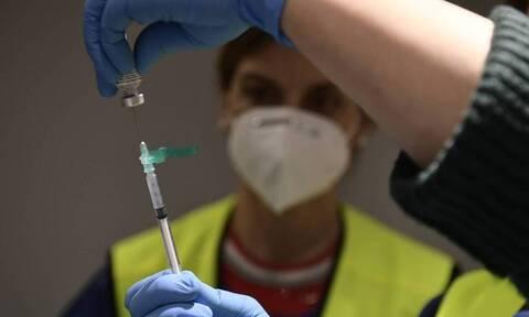 Κορονοϊός: Συναγερμός στην Ελλάδα - Νέο «ορφανό» κρούσμα του μεταλλαγμένου ιού