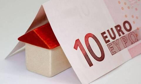 Εξοικονομώ - Αυτονομώ 2021: Έρχεται πρόγραμμα και για τα φτωχά νοικοκυριά