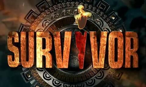Survivor Spoiler 24/1: Ανατροπή... αγνοείται! Αυτοί κερδίζουν σήμερα το έπαθλο!