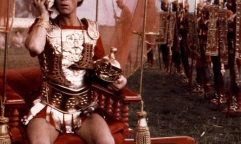 Σαν σήμερα: πεθαίνει ο πιο ψυχοπαθής αυτοκράτορας