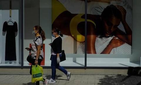 Κορονοϊός στην Κύπρο: Έτσι θα γίνει το άνοιγμα- Τα σχολεία, τα sms και τα εμπορικά κέντρα