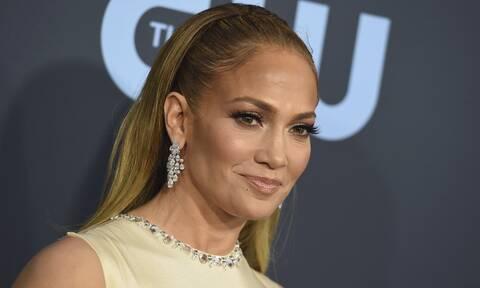 Jennifer Lopez: Οι απρόσμενες αποκαλύψεις για τις επισκέψεις στον ψυχολόγο