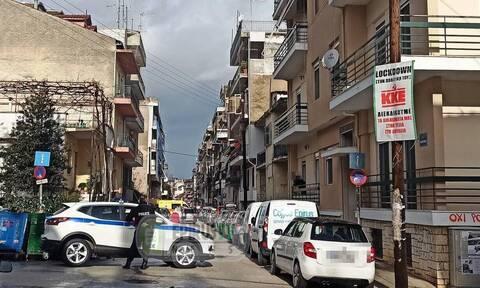 Τραγωδία στα Ιωάννινα: Θρίλερ με τους δύο νεκρούς που έπεσαν από μπαλκόνι –Πού στρέφονται οι έρευνες